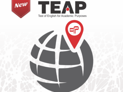 Preparation Course for the TEAP